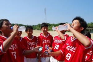 tajimi_soccer