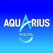 AQUARUS_170x170